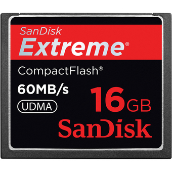 Extreme60mb